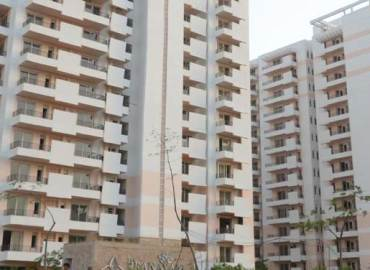 Flat for Sale in Puri The Pranayam Sector 82 Faridabad