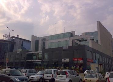 TDI Centre