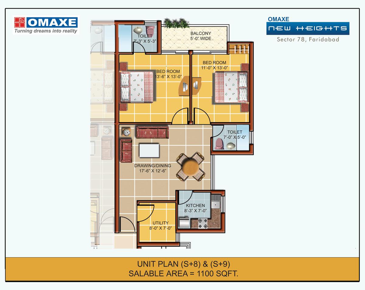 600 sq ft duplex house plans with car parking arts 600 sq ft duplex house plans with car parking arts