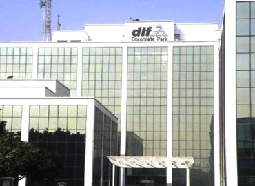 DLF Corporate Park