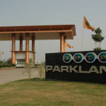 Parklands_gal_1_big