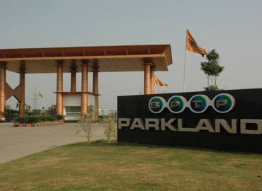 Parklands_gal_1_big