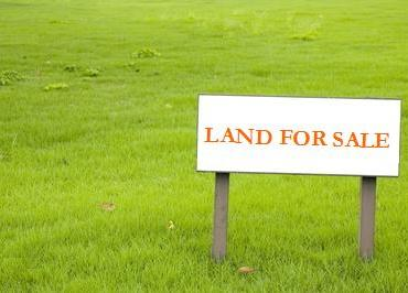 Plot for Sale in Faridabad