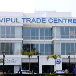 Office Space for Lease in Vipul Trade Centre