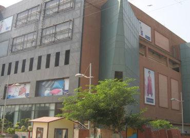 EF3 Mall