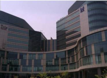 Pre Leased Property for Sale in Gurgaon.
