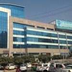 Pre-Leased-property-in-gurgaon- Pre Rented Property in Sewa Corporate Park