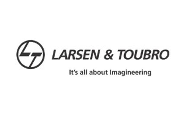 Larsen & Toubro: Office Space in Vatika Mindscapes ...