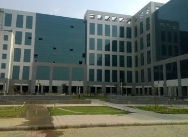 Office Space in DLF Prime Towers   Office Space in South Delhi   Prithvi Estates 9810025287