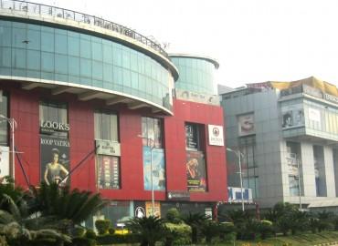 bg-Mall-Rajouri-Garden