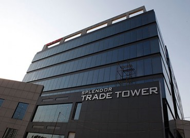 trade-tower-pic2