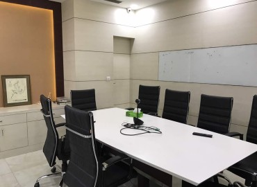 Pic01 Conference Room