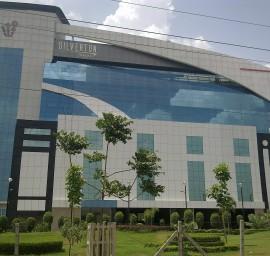 Gambhir Housing