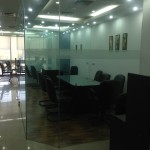 Furnished Office Space Sale in DLF Towers Jasola South Delhi