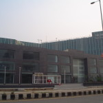 Commercial office for Sale in Jasola 9810025287