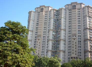 DLF Regency-park-1 Gurgaon