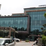 Pre Rented Office Space on MG Road Time Tower Gurgaon | Pre Rented Office for Sale in Gurgaon 9873925287