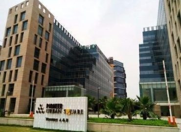 Pre Rented Property in Gurgaon | Pre Leased Property in Gurgaon