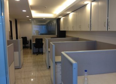 Commercial Office Space in Jasola South Delhi   Furnished Office for Rent in Jasola