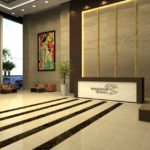 Realtors in Gurgaon | Furnished Office in Magnum Towers