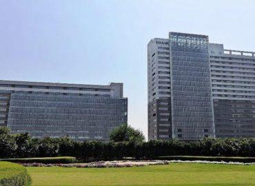 Commercial Office in Emaar Digital Greens