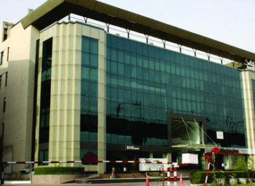 Pre Rented Property in Gurgaon   Pre Rented Office for Sale in Gurgaon