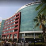Pre Rented Property for Sale in Unitech Cyber Park South City 1 Gurgaon