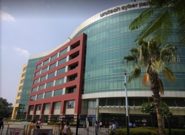 Pre Rented Property in Gurgaon | Pre Rented Office in Unitech Cyber Park Gurgaon