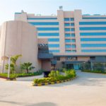 Pre Rented Property in Gurgaon - Spaze Boulevard