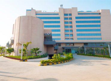 Pre Leased Property in Spaze Boulevard Gurgaon