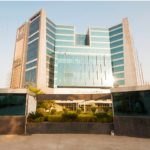 Pre Rented Property in Spaze Platinum Tower Gurgaon | Pre Leased Property in Spaze Platinum Tower