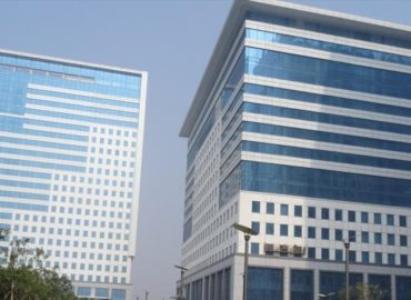 Office Space in DLF Corporate Greens