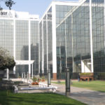 Pre Leased Property in Gurgaon | Pre Leased Office in DLF Corporate Park