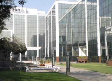 Pre Rented Property in Gurgaon | Pre Rented Property for Sale in DLF Corporate Park Gurgaon
