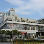 Pre Rented Office for Sale in DLF Star Tower Gurgaon
