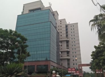 Pre Leased Property in Gurgaon   Pre Leased Office Space for Sale in Gurgaon 9873925287