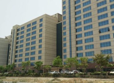 Pre Rented Property for Sale in Unitech Business Zone | Pre Rented Property in Gurgaon