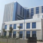 Office Space in Gurgaon | Vipul Business Park