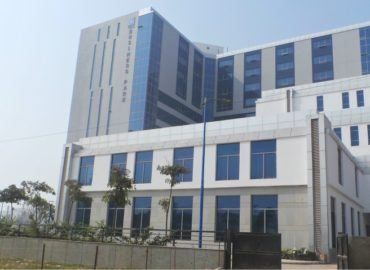 Funrished Office Space on Sohna Road Gurgaon