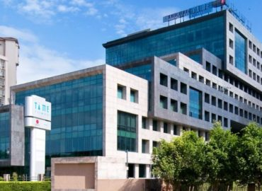 Pre Rented Property on MG Road Gurgaon | Pre Rented Property in Gurgaon