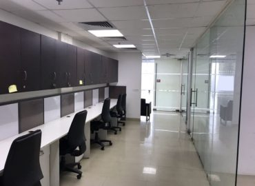 Office Space on Sale in Uppals M6