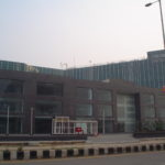 Office Space for Rent in Salcon Aurum Jasola
