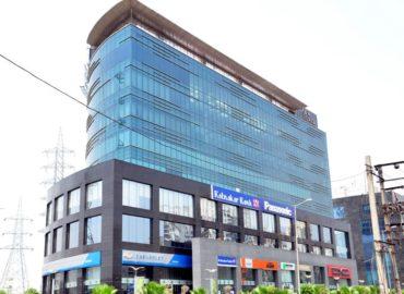 Pre Rented Property in Gurugram | Pre Rented Property for Sale in Gurgaon - Prithvi Estates 9873925287