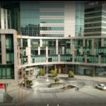 Furnished Office Space in Iris Tech Park