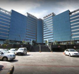 Pre Leased Office in Jmd Megapolis Sector 48 Gurgaon