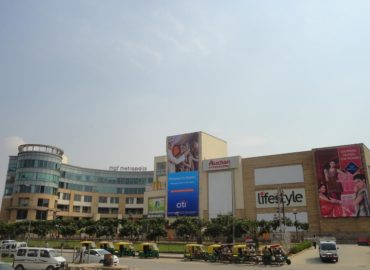 Pre Leased Property in Gurgaon | Pre Leased Office on MG Road Gurgaon