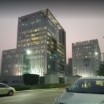 Office Space in Vatika Mindscapes Faridabad