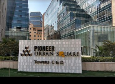 Pre Rented Property in Gurgaon | Pioneer Urban Square