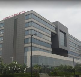 Furnished Office in Suncity Success Tower Gurgaon | Office in Gurgaon