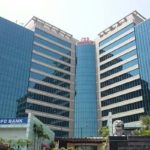 Furnished Office for Lease in JMD Megapolis